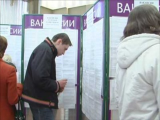 Центры занятости Кочубеевского