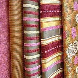 Магазины ткани Кочубеевского