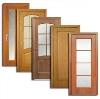 Двери, дверные блоки в Кочубеевском