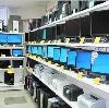 Компьютерные магазины в Кочубеевском