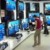 Магазины электроники в Кочубеевском
