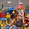 Развлекательные центры в Кочубеевском