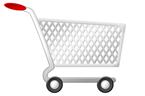 Магазин Бутявочка - иконка «продажа» в Кочубеевском